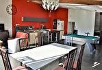 Maison Saint Colomban 5 pièce(s) 146.10 m2 3/8