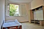 Maison Saint Colomban 5 pièce(s) 146.10 m2 8/8