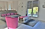Maison Le Bignon 6 pièce(s) 119.07 m2 1/7
