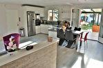 Maison Le Bignon 6 pièce(s) 119.07 m2 3/7