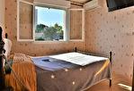 Maison Le Bignon 6 pièce(s) 119.07 m2 7/7