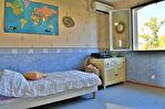 Maison Le Bignon 6 pièce(s) 119.07 m2 9/10