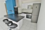 Appartement Bouguenais 3 pièce(s) 58.95 m2 2/8