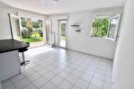 Appartement Bouguenais 3 pièce(s) 58.95 m2 3/8