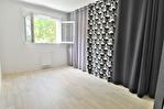 Appartement Bouguenais 3 pièce(s) 58.95 m2 4/8