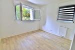 Appartement Bouguenais 3 pièce(s) 58.95 m2 5/8