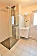 Appartement Bouguenais 3 pièce(s) 58.95 m2 6/8