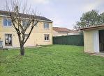 Maison Bouguenais 6 pièce(s) 137 m2 1/11