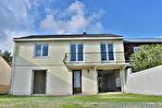 Maison Bouguenais 6 pièce(s) 137 m2 2/11