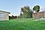 Maison Bouguenais 6 pièce(s) 137 m2 3/11