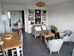 Appartement Nantes 3 pièce(s) 66 m2 1/5