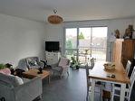 Appartement Nantes 3 pièce(s) 66 m2 2/5