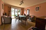Maison Reze 4 pièce(s) 63.02 m2 2/6