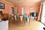 Maison Reze 4 pièce(s) 63.02 m2 3/6