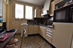 Maison Reze 4 pièce(s) 63.02 m2 6/6