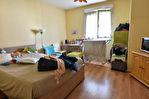 Appartement T1 NANTES Longchamp 4/6