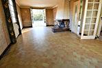 Maison Sautron 7 pièce(s) 147.48 m2 3/8