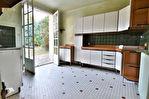 Maison Sautron 7 pièce(s) 147.48 m2 4/8