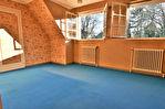 Maison Sautron 7 pièce(s) 147.48 m2 6/8