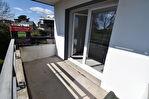 Appartement Nantes 2 pièce(s) 42.34 m2 1/5