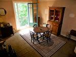 Appartement Nantes 2 pièce(s) 61.240 m2 1/5