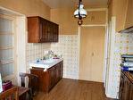 Appartement Nantes 2 pièce(s) 61.240 m2 2/5