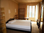 Appartement Nantes 2 pièce(s) 61.240 m2 5/5
