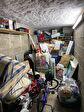 Appartement Nantes 4 pièce(s) 68 m2 4/6