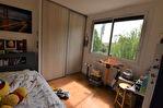Maison Reze 5 pièce(s) 107 m2 7/13