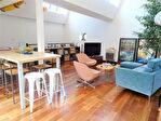 Maison Reze 5 pièce(s) 111.77 m2 avec 2 garages 1/5
