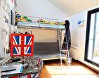 Maison Reze 5 pièce(s) 111.77 m2 avec 2 garages 4/5