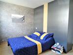Maison Reze 5 pièce(s) 111.77 m2 avec 2 garages 5/5
