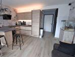 Appartement Reze 2 pièce(s) 37.01 m2 1/4