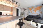 Appartement Reze 2 pièce(s) 37.01 m2 2/4