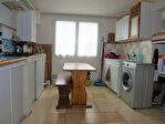 Maison Reze 3 pièce(s) 49.22 m2 3/5