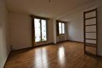 Appartement Nantes ST PASQUIER T3 60 m2 1/6