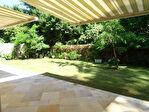 MAISON CONTEMPORAINE  190 m² NANTES 12/12