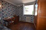 Maison Rezé 4 pièce(s) 70 m2 4/7