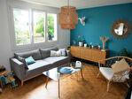 Appartement Nantes ZOLA 4 pièce(s) 66.03 m2 1/5