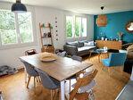 Appartement Nantes ZOLA 4 pièce(s) 66.03 m2 5/5