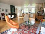 Maison Reze 6 pièce(s) 120.85 m2 2/6
