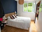 Maison Reze 6 pièce(s) 120.85 m2 4/6