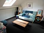 Maison Reze 6 pièce(s) 120.85 m2 6/6