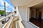 Appartement Bouaye 2 pièce(s) 41.50 m2 1/5
