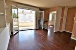 Appartement Bouaye 2 pièce(s) 41.50 m2 2/5