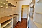 Appartement Bouaye 2 pièce(s) 41.50 m2 4/5