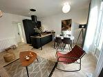 Appartement Nantes 2 pièce(s) 61.24 m2 1/3