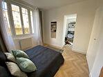 Appartement Nantes 2 pièce(s) 61.24 m2 3/3