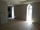 Studio rénové Dinan 1 pièce 35 m² 1/5