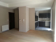 Studio rénové Dinan 1 pièce 35 m² 2/5